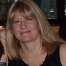 Susan Godfrey