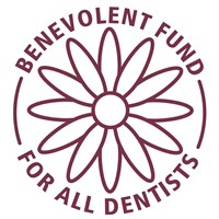 BDA Benevolent Fund