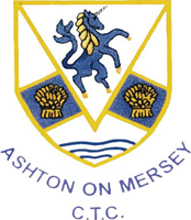 Ashton on Mersey Cricket and Tennis Club