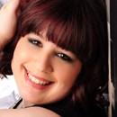 Kirsty Sutherland-Cash