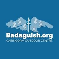 Speyside Trust- Badaguish Outdoor Centre