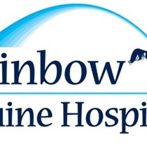 Rainbow Equine Hospital