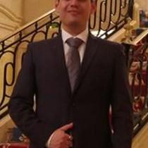 Aldo Villanueva Marcocchio
