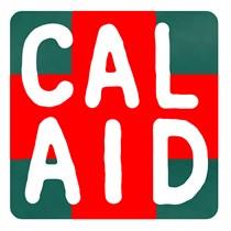 CalAid, The WorldWideTribe