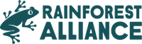 Rainforest Alliance, Inc.