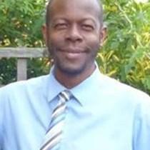 Carlton Farrell