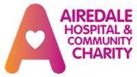 Airedale Hospital & Community Charity