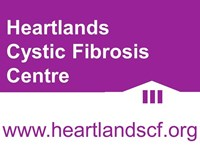 Heartlands Cystic Fibrosis Centre