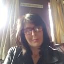 Lynn Davy