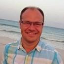 Gavin Harris