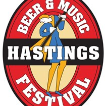 Hastings Beer and Music Festival