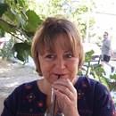 Sarah Karaioakeim