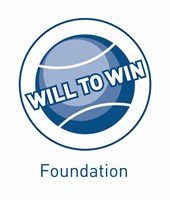 Will to Win Foundation