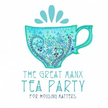 The Great Manx Tea Party