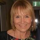 Julie Burrows