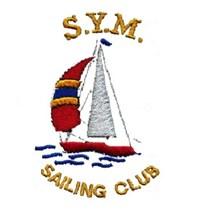 SYM Sailing Club