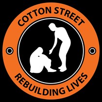 Cotton Street Project