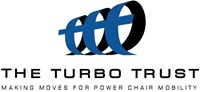 The Turbo Trust