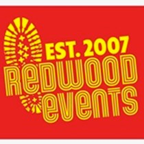 Redwood Events Team