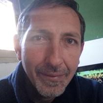 Gregorio Peña