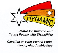Dynamic Centre for Children and Young People With