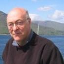 Duncan Ledger