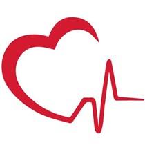 Lyme Heartbeat