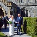 Mrs Jo Dunkerley