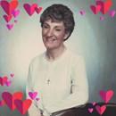 Barbara Bagby