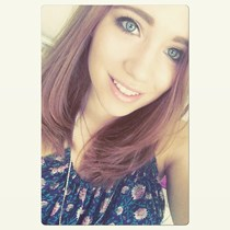 Laura Margrave