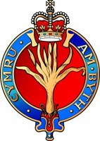 Welsh Guards Charity
