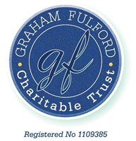 The Graham Fulford Charitable Trust