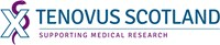 Tenovus Scotland Supporting Medical Research