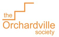 The Orchardville Society