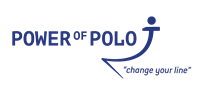 Power of Polo - change your line....