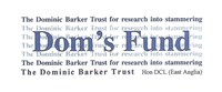 The Dominic Barker Trust