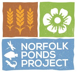 Norfolk Ponds Project