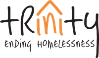 Trinity Homeless Projects