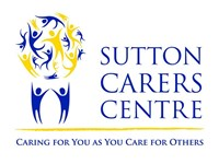 Sutton Carers Centre (Carers Trust Network Partner)