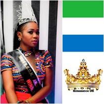 Aminata Kamara