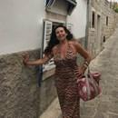 Rossana Esposito