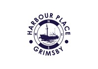 Harbour Place Grimsby