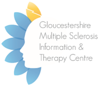 Glos MS Info & Therapy Centre