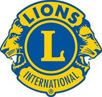 Guildford Lions Club