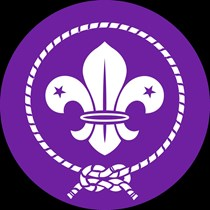 1St Marshfield Scout Group