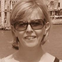 Joanne Florence