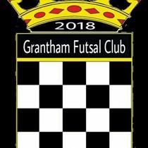 Grantham Futsal Club