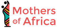 Mothers of Africa