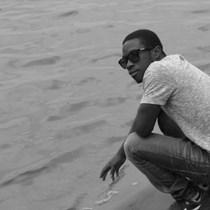 Emmanuel Kouame