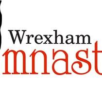 Wrexham Gymnastics Club